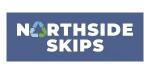 northside skips logo