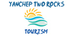 yanchep two rocks tourism logo